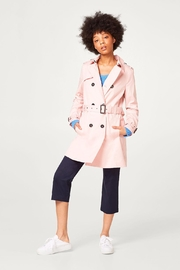 Esprit Trench Coat - Product Mini Image