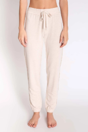 PJ Salvage Essential Lounge Pants - Product Mini Image