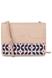 Spartina 449 Essentials Crossbody - Product Mini Image