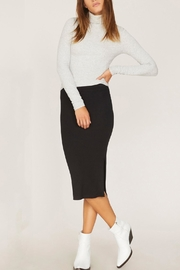 Sanctuary Essentials Skirt - Product Mini Image