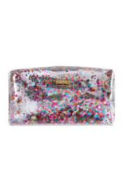 Packed Party Essentials Vanity Kit - Front cropped