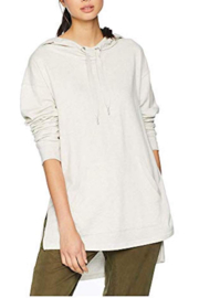 Sanctuary Essex Oversize Hoodie - Product Mini Image