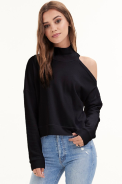 LaMade Essex Sweatshirt - Product List Image
