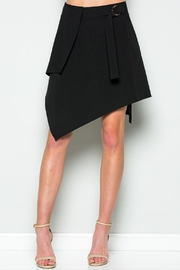 essue Mina Skirt - Front cropped