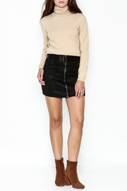 essue Sparkle Skirt - Side cropped