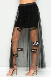 essue Tulle 4 You - Side cropped