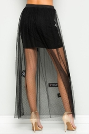 essue Tulle 4 You - Back cropped