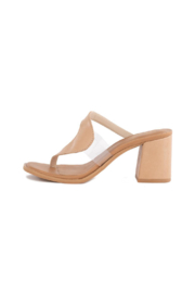 Seychelles Established Heeled Sandal - Product Mini Image