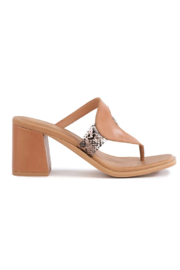 Seychelles Established Sandal - Product Mini Image