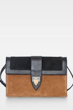 Decadent Copenhagen Estella Clutch - Product List Image