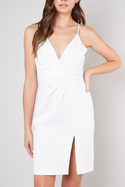 Do & Be Estella Dress - Front cropped