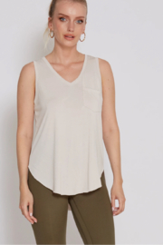 another love  Ester Willow Tank Top - Product Mini Image