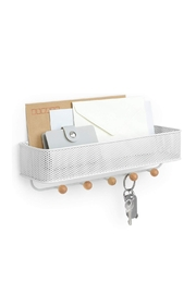 Umbra Estique Entryway Organizer - Product Mini Image