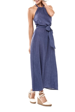 Shoptiques Product: Blue Cover Up