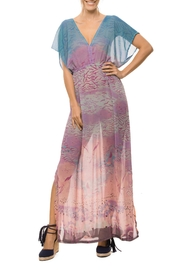 Estivo Thalia Cover Up - Product Mini Image