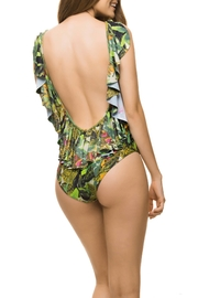 Estivo Nature One Piece - Front full body