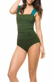 Estivo Tyra One Piece - Product Mini Image