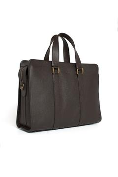 estocolmoapparel Unisex Briefcase - Product List Image