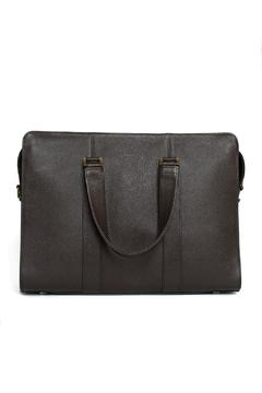 estocolmoapparel Unisex Briefcase - Alternate List Image