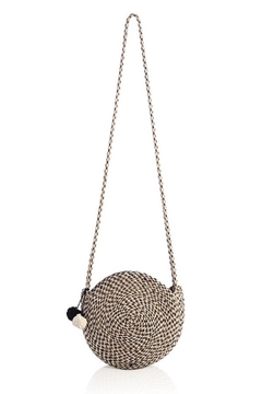 Shiraleah Estrella Cross Body Bag - Product List Image