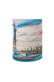 Ethics Supply Co. Liberty Candle - Product Mini Image