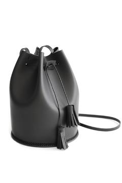 Ethnology Cala Bucket Bag - Alternate List Image