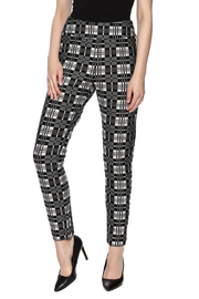 Ethyl Printed Legging - Product Mini Image