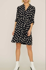 Sanctuary Etta Dress - Product Mini Image