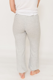 Project Social T Etty Lounge Pant - Front full body