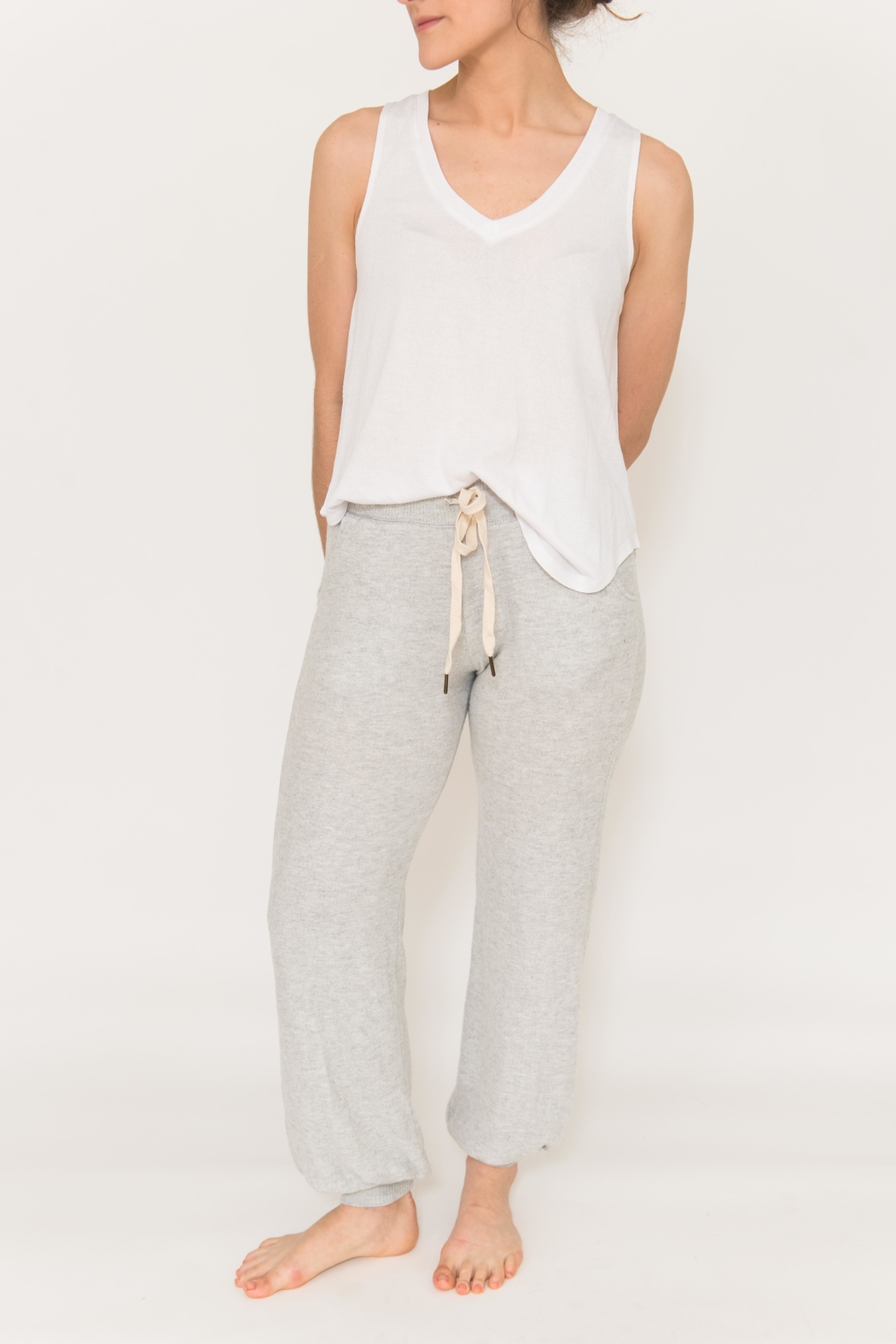 Project Social T Etty Lounge Pant - Main Image