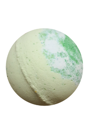 FIZZ TIME LLC Eucalyptus Bath Bomb - Product Mini Image