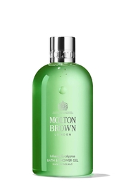 Molton Brown Eucalyptus Body Wash - Product Mini Image