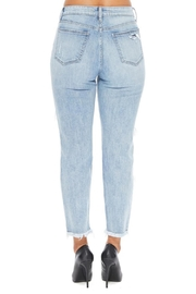 Eunina Eternal Youth High-Rise - Side cropped