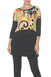 Eva Varro Tdf Tunic - Product Mini Image