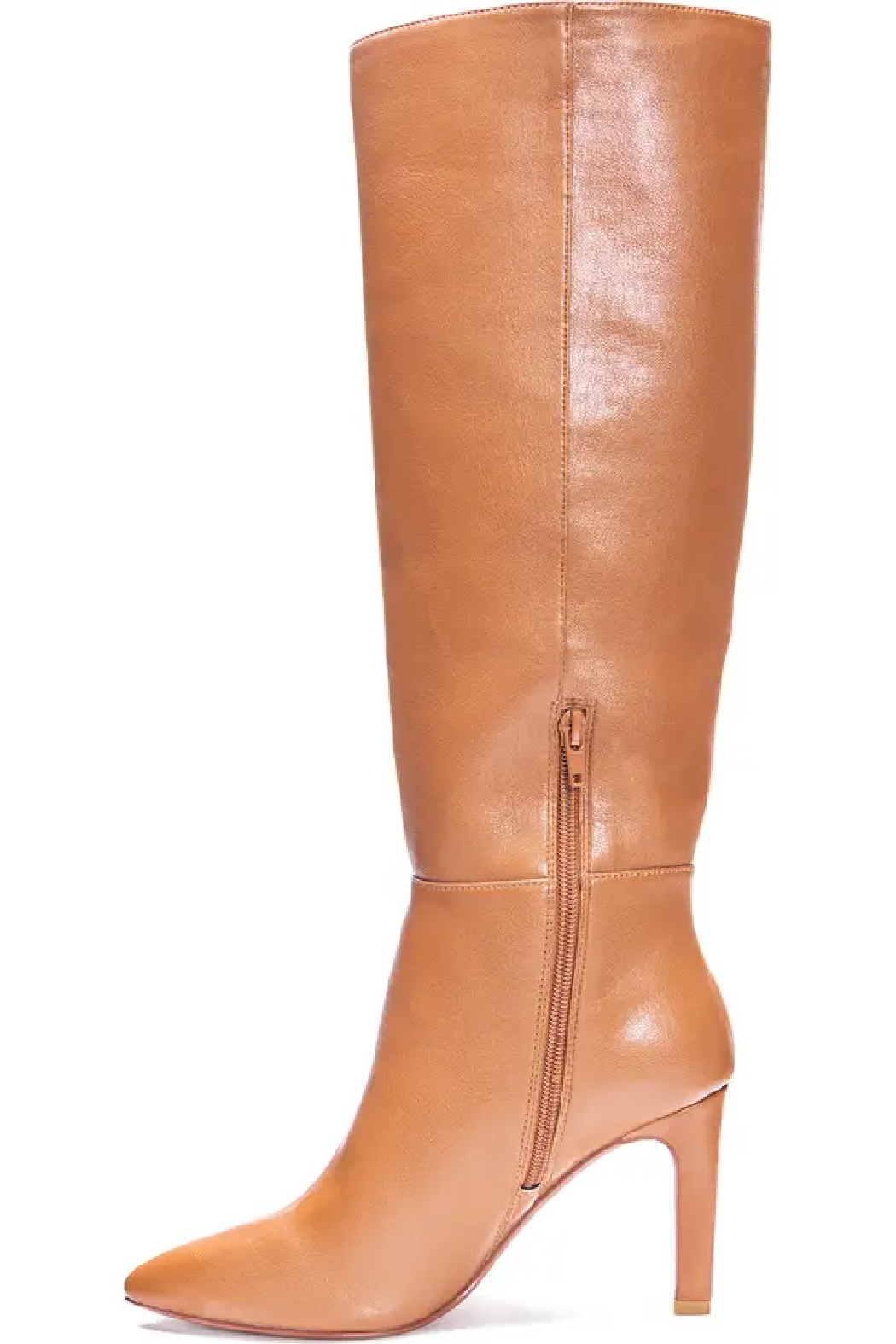 Chinese Laundry Evanna Knee-High Boot - Side Cropped Image