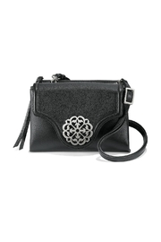 Brighton Eve Cross Body - Product Mini Image