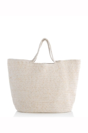 Shiraleah Eve Tote - Front full body