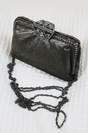 Dominique Evening Pouch - Product Mini Image