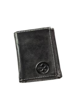Shoptiques Product: Steelers Wallet