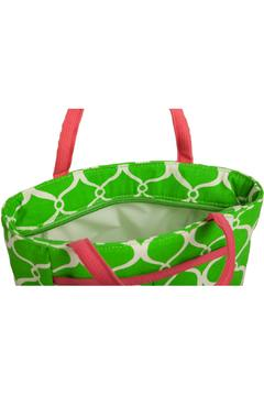 Evergreen Enterprises Insulated Lunch Tote - Alternate List Image