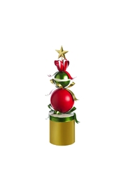 Evergreen Enterprises Joy Of The Season - Product Mini Image