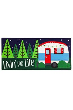 Evergreen Enterprises Livin' Mat Insert - Alternate List Image