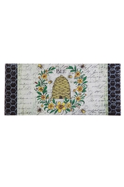 Evergreen Enterprises Queen Bee Mat - Product Mini Image