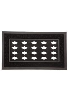 Shoptiques Product: Sassafras Scroll Mat-Tray