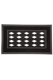 Evergreen Enterprises Sassafras Scroll Mat-Tray - Front cropped