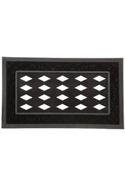 Evergreen Enterprises Switch Doormat Frame - Product Mini Image