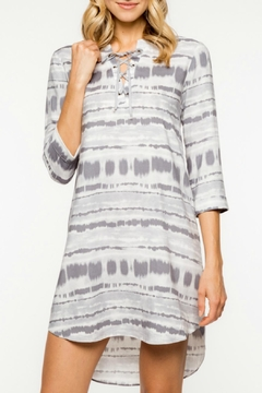 Everly Della Dress - Product List Image