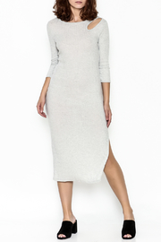 Everly Emily Dress - Front cropped