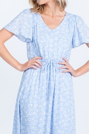 Everly Head In The Clouds-Dress - Other