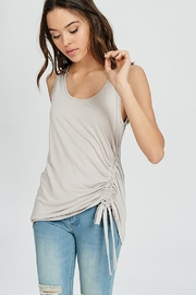 Wishlist Everly Tank Top - Product Mini Image